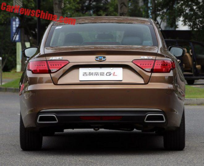 geely-gl-china-9