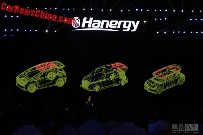 hanergy-china-2-2