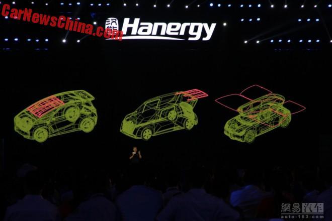hanergy-china-2-3