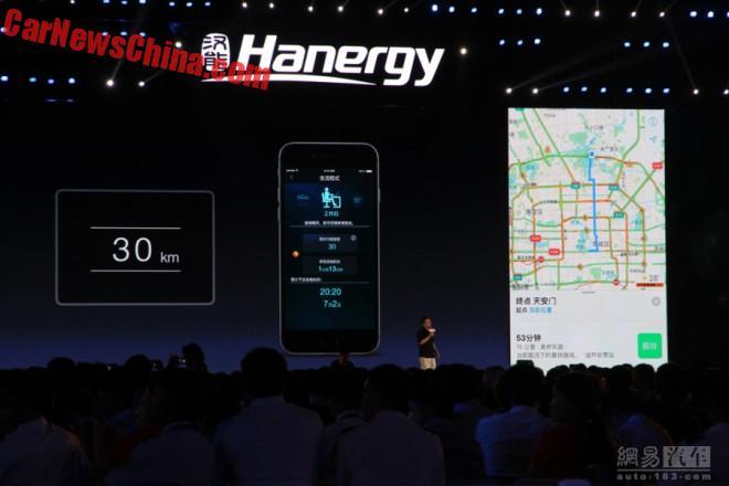 hanergy-china-2-9a