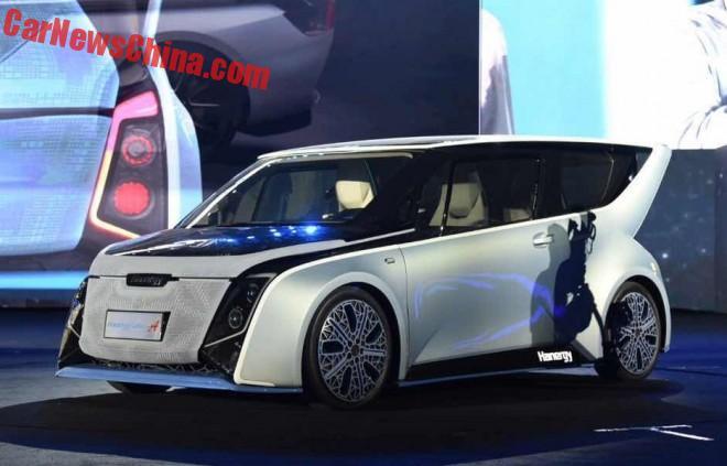 hanergy-solar-car-5