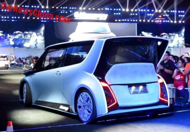 hanergy-solar-car-6