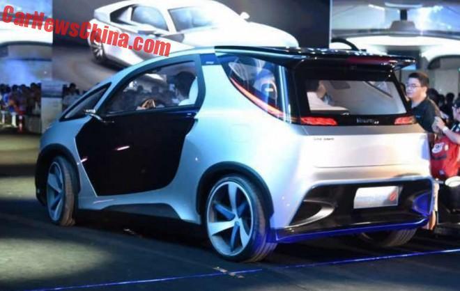hanergy-solar-car-8
