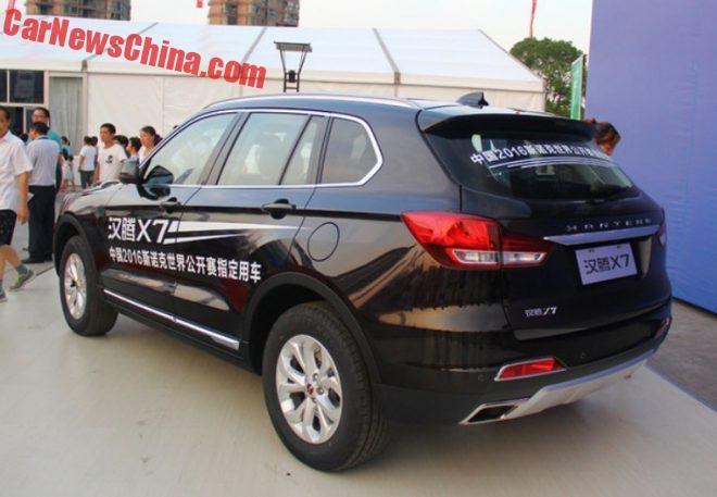 hanteng-x7-china-2c