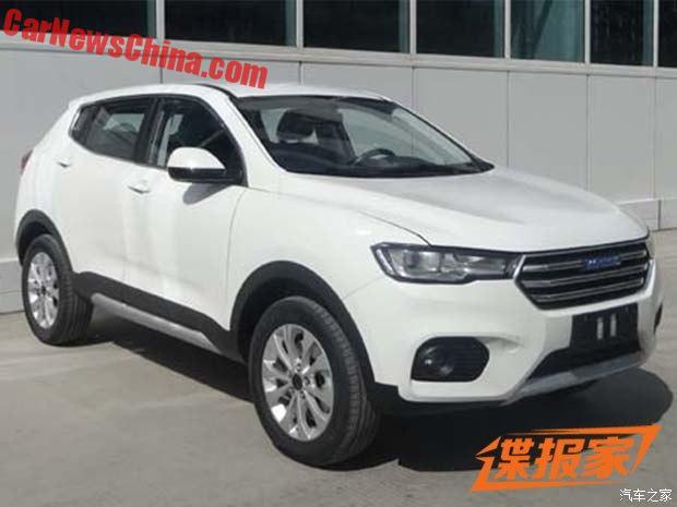 haval-f2-china-2