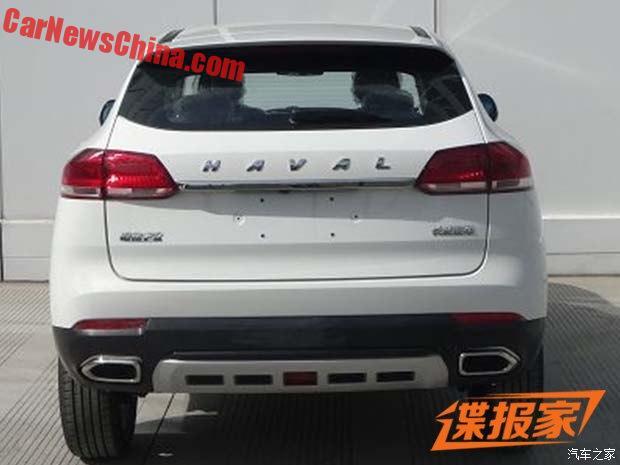 haval-f2-china-4