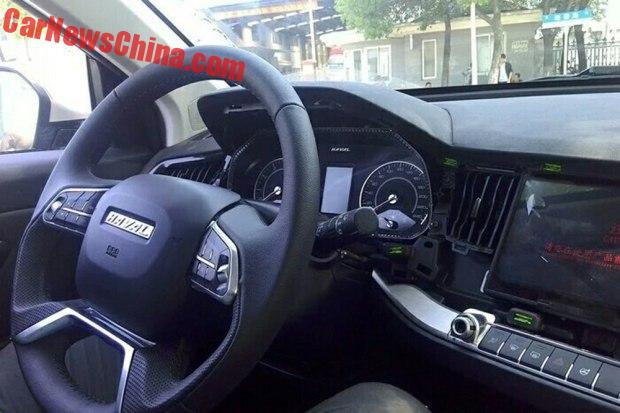 haval-f2-china-4a