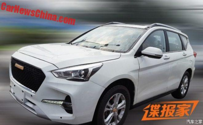 haval-suv-china-1