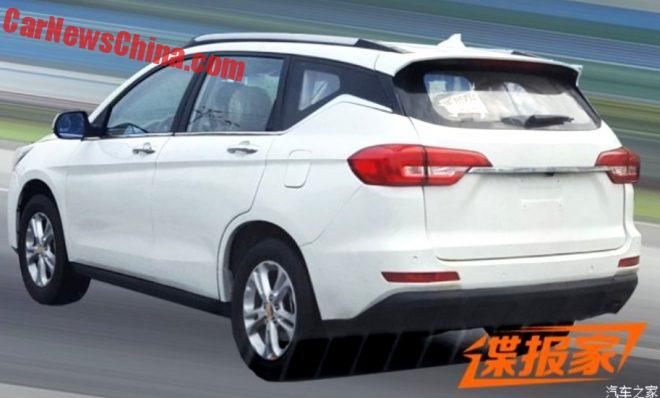 haval-suv-china-1a