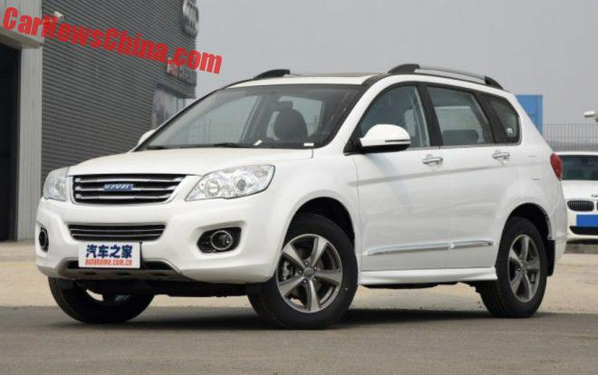 haval-suv-china-3