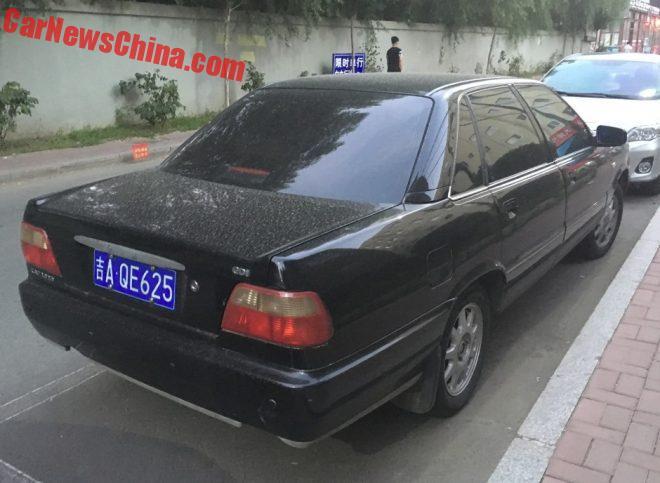 hongqi-audi-7