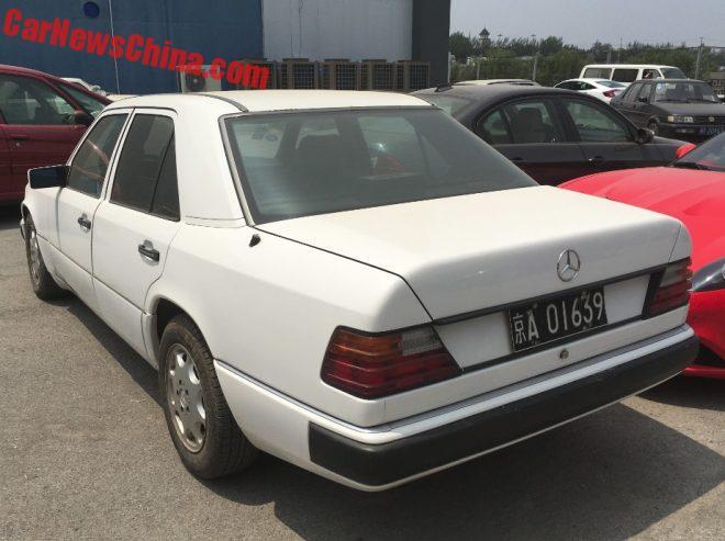 merc-e-white-5