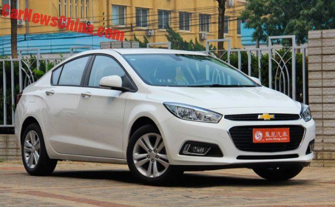 new-cruze-china-1a