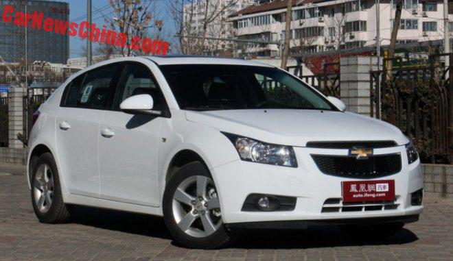 new-cruze-china-1c