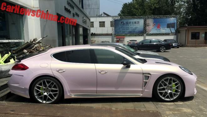 porsche-pink-china-2