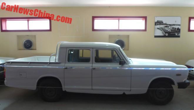 shanghai-pickup-2