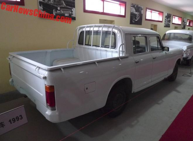 shanghai-pickup-6