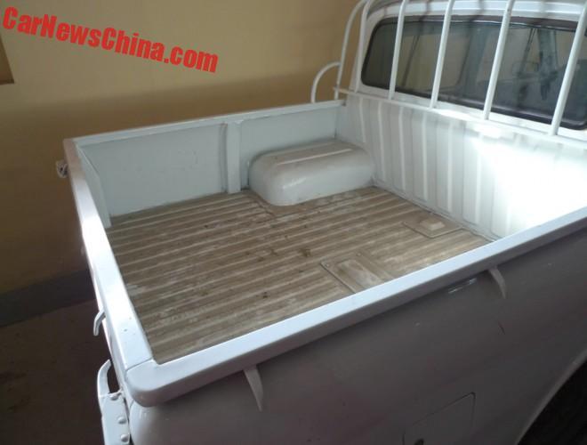 shanghai-pickup-7