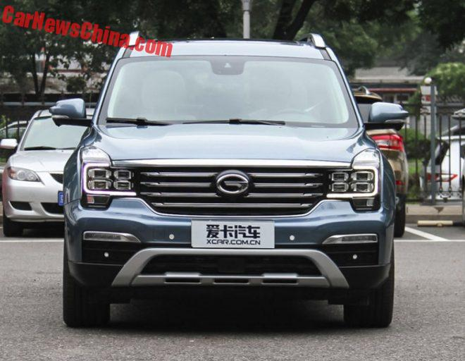 trumpchi-gs8-china-9b
