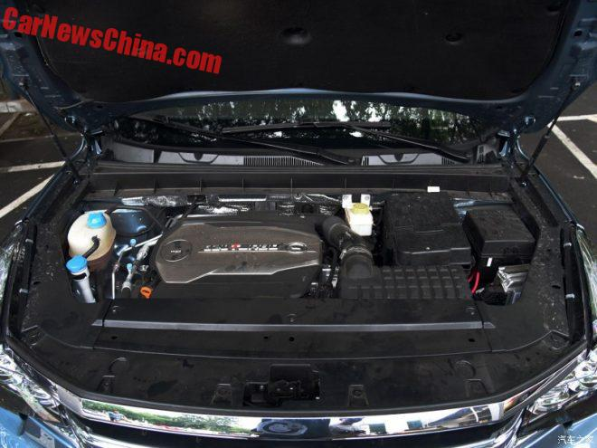 trumpchi-gs8-china-9ba