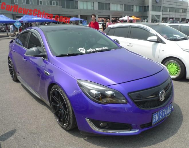 tuning-show-bj-5