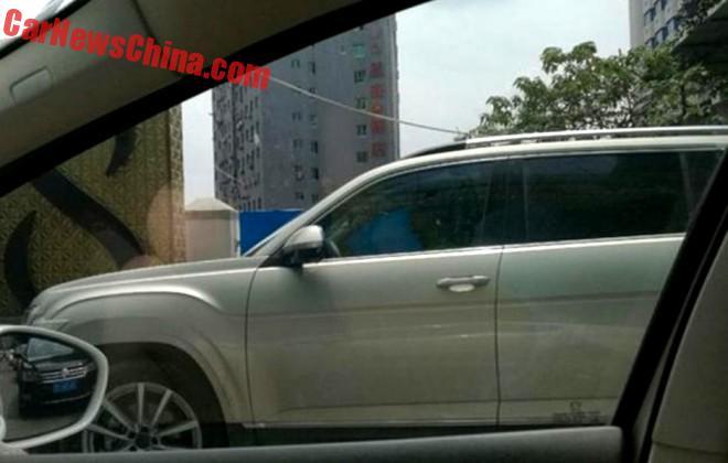 volkswagen-crossblue-china-3