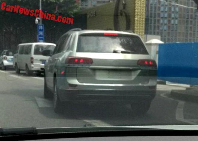 volkswagen-crossblue-china-4