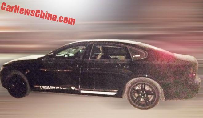 volvo-s90l-china-2