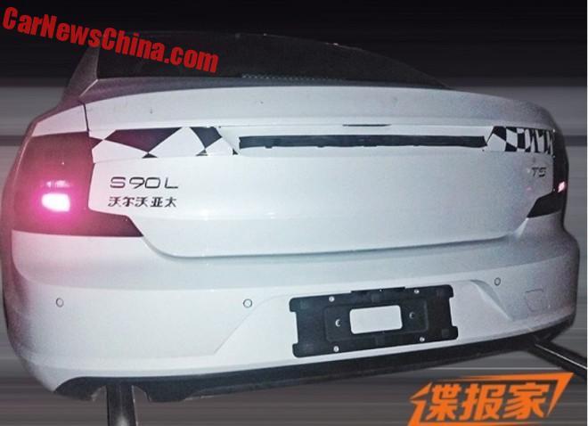 volvo-s90l-china-4