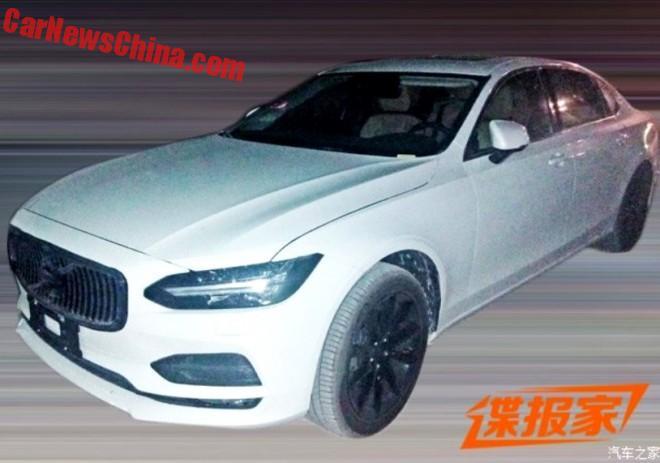 volvo-s90l-china-5