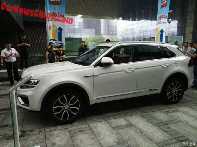 zotye-damai-x7-china-2