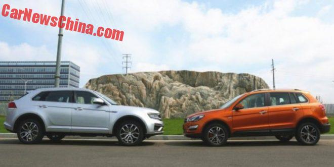 zotye-damai-x7-china-9b