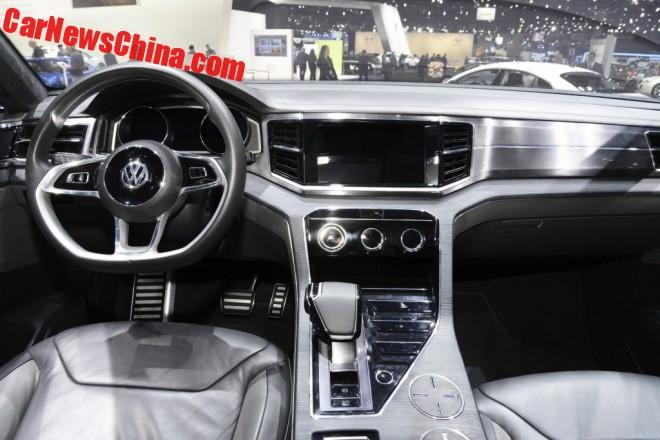 zotye-damai-x7-china-9d