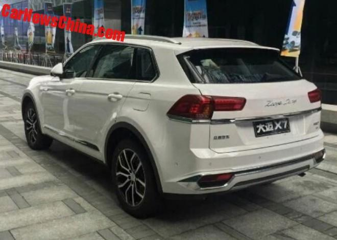 zotye-damai-x7-china-9e
