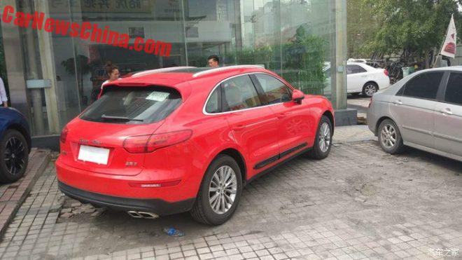 zotye-sr8-dealer-2