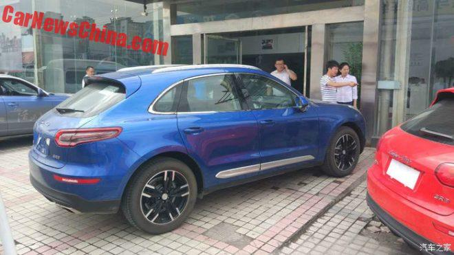 zotye-sr8-dealer-4a