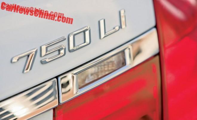 brilliance-minivan-2ba