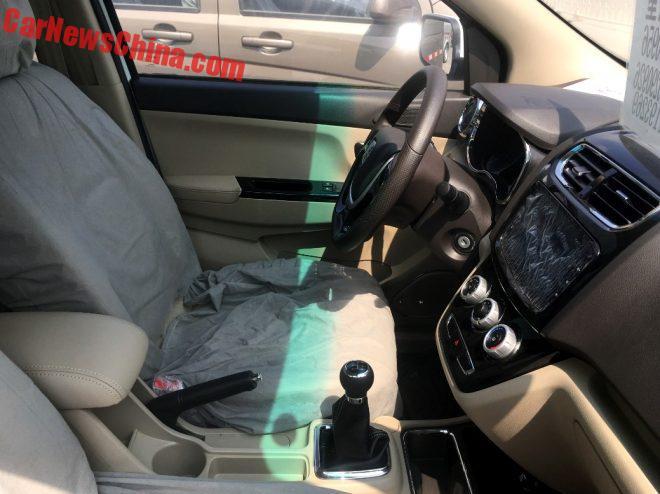 brilliance-minivan-3