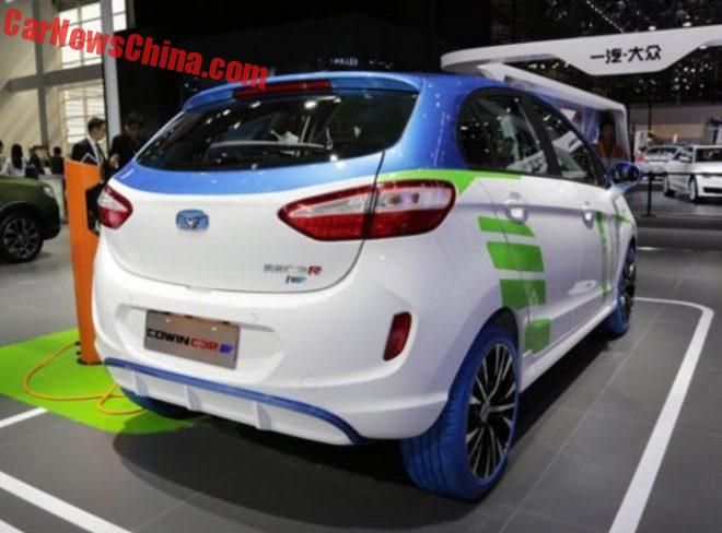 cowin-ev-china-3