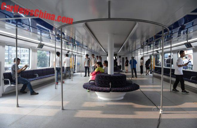 elevated-bus-china-1a
