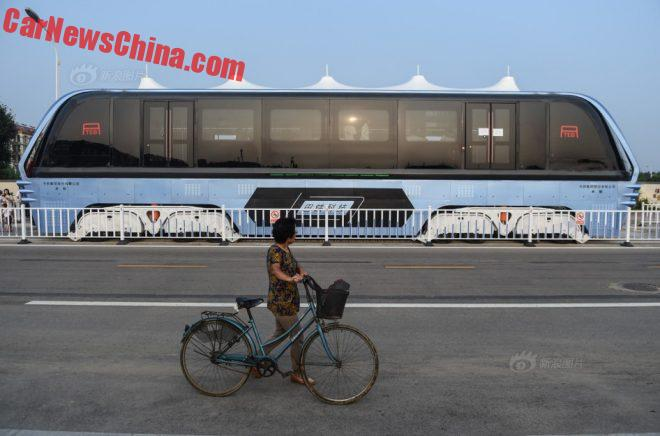 elevated-bus-china-3