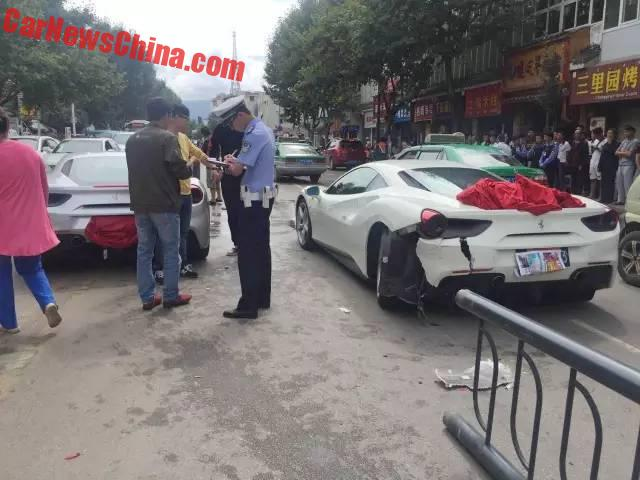 ferrari-488-crash-6