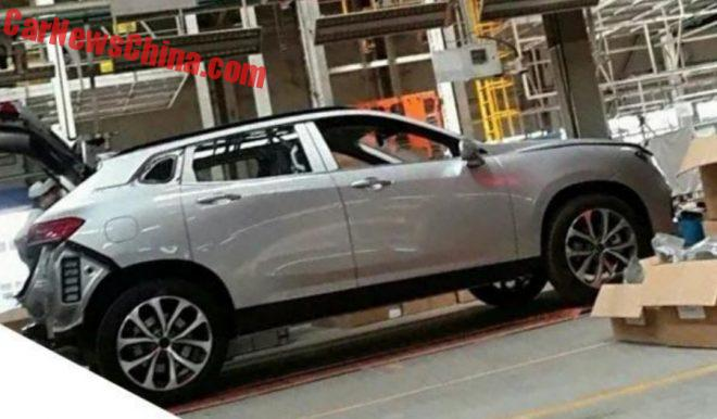 haval-coupe-concept-3