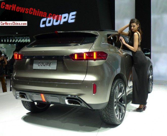 haval-coupe-concept-4