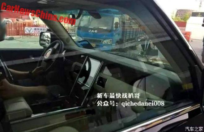 hongqi-ls5-china-1a