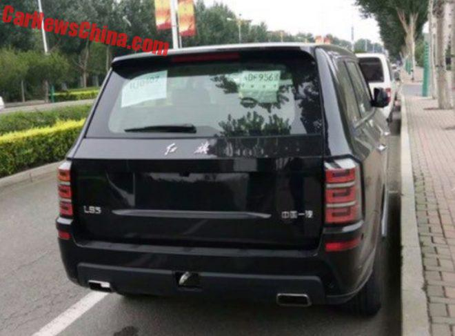 hongqi-ls5-china-3