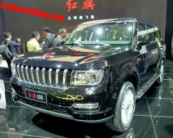 hongqi-ls5-china-4