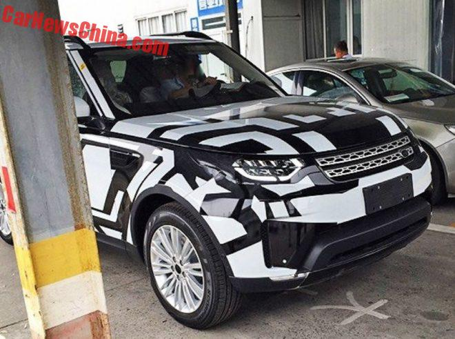 landrover-discovery-1