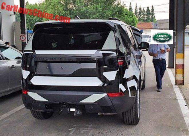 landrover-discovery-2