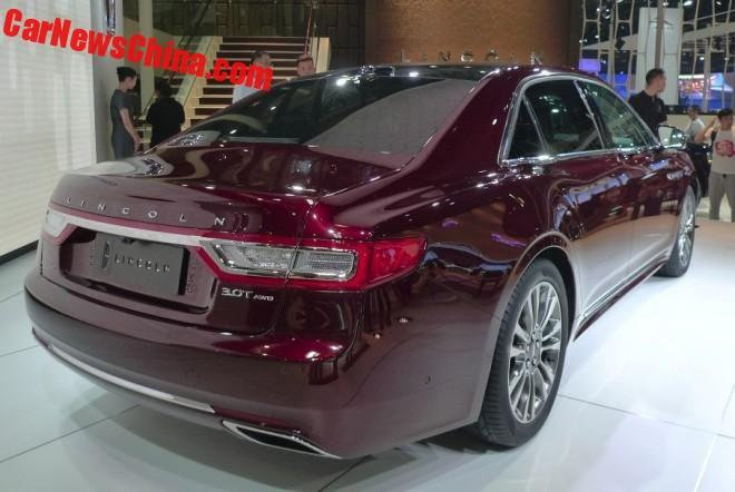 lincoln-continental-china-bj-2h-660x442